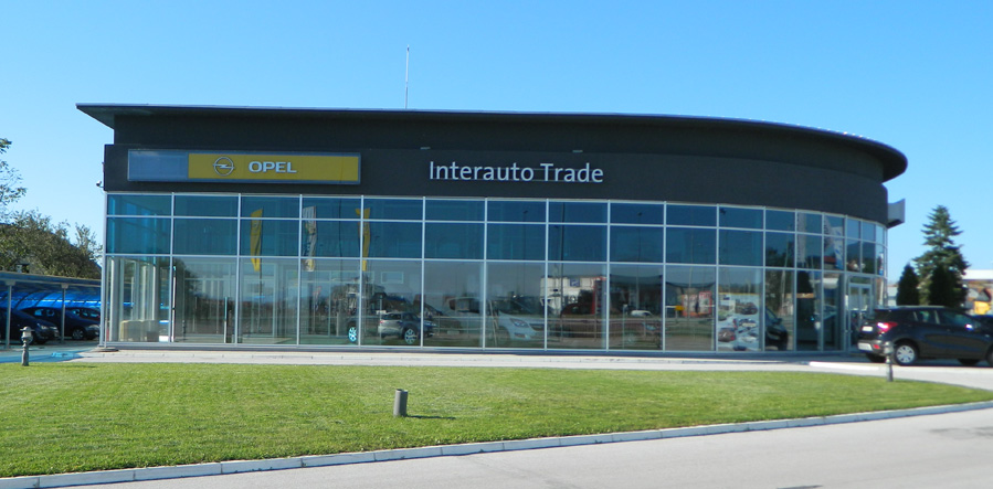 Interauto-Trade-Najboljiaut