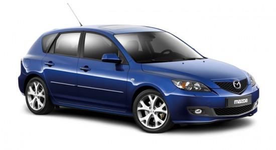 Mazda-3-PLAVA
