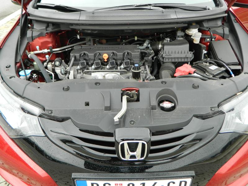 Testovi automobila RS DSCN0280