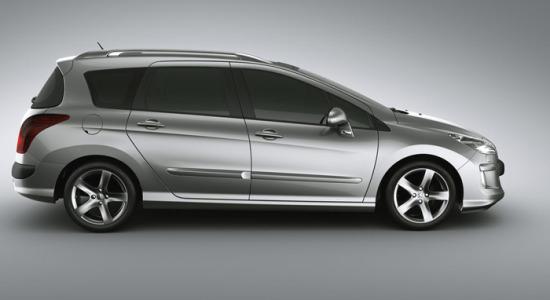 308-karavan