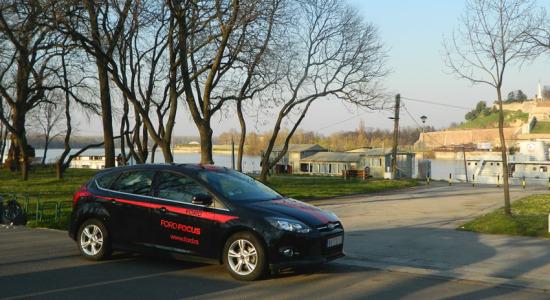 focus-testovi-automobila-rs