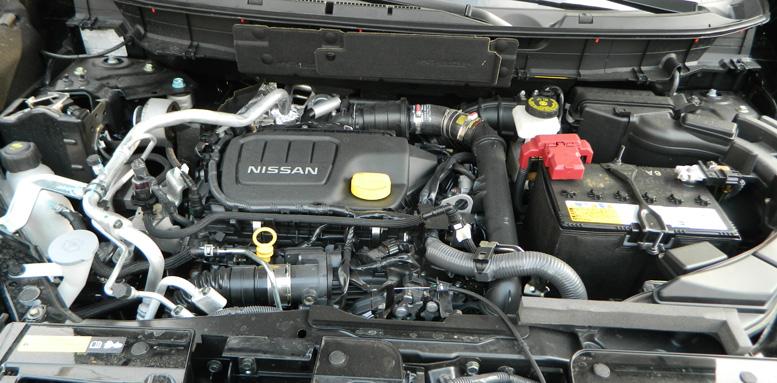 motor---DSCN0057