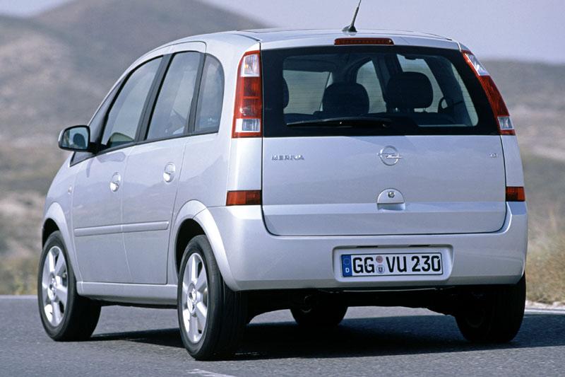 Opel-Meriva-1.8-16V