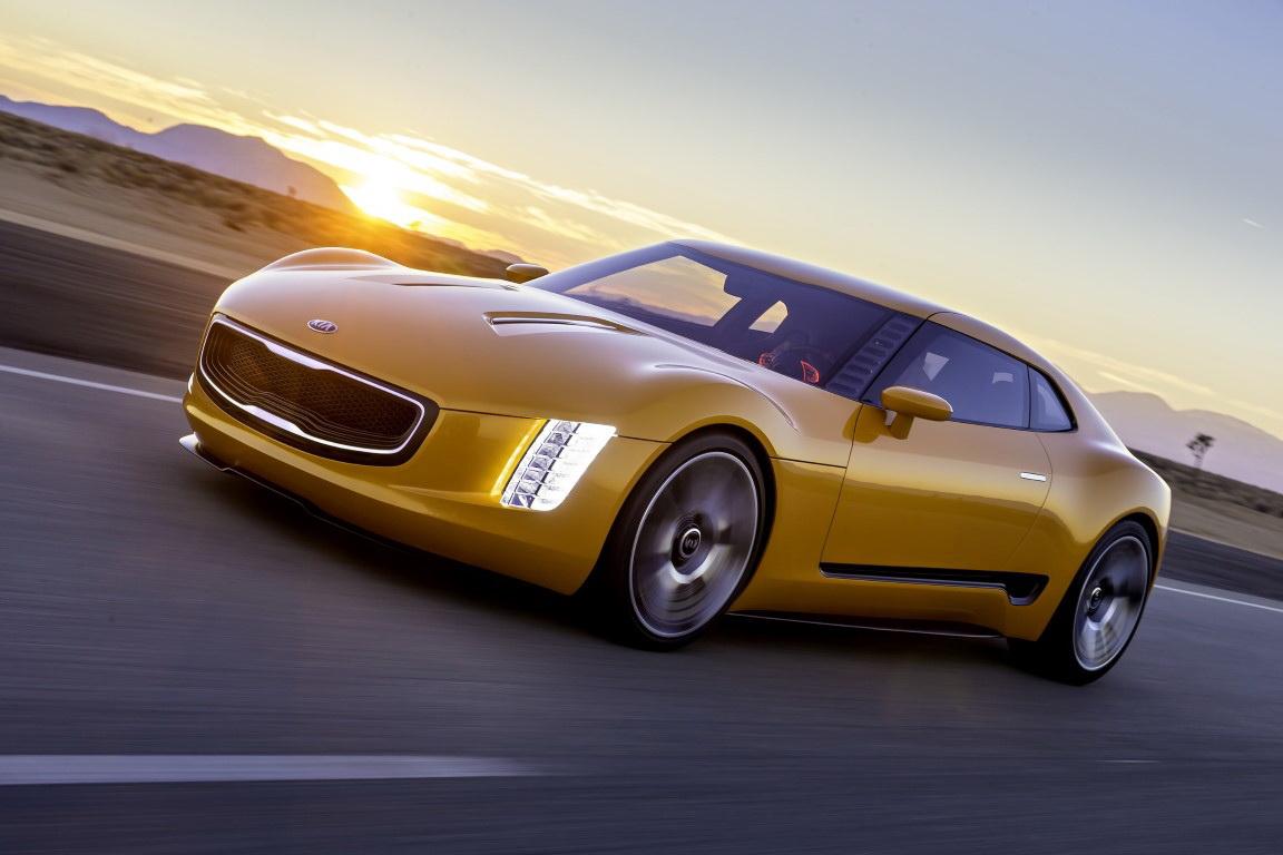 Kia GT4-najboljiauto-com