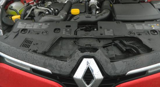 motor-testoviautomobila-rs