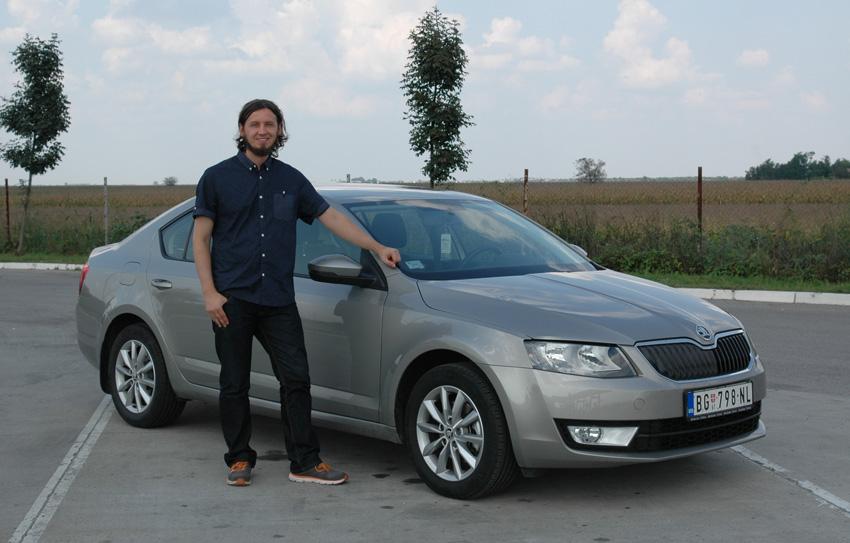 Aleksandar-Todorovic-testoviautomobila-rs