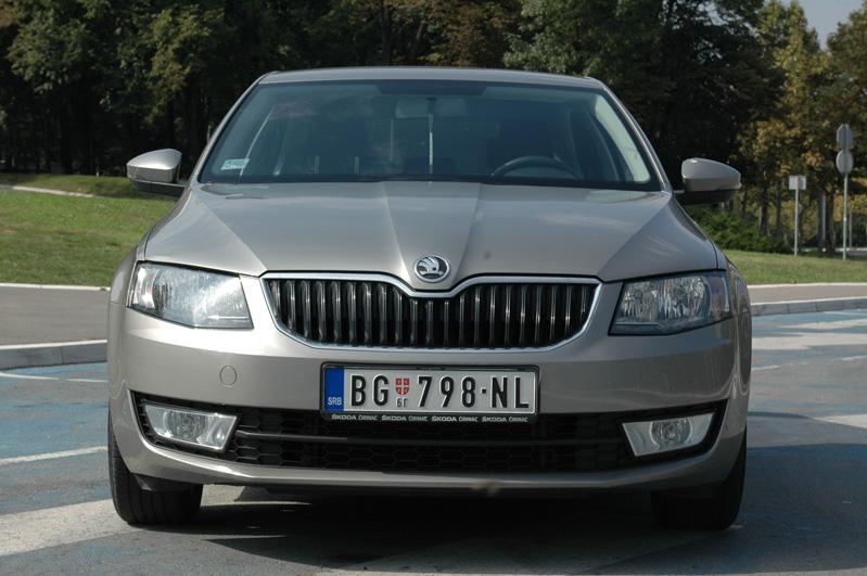 Skoda-Octavija-A7-Testoviautomobila