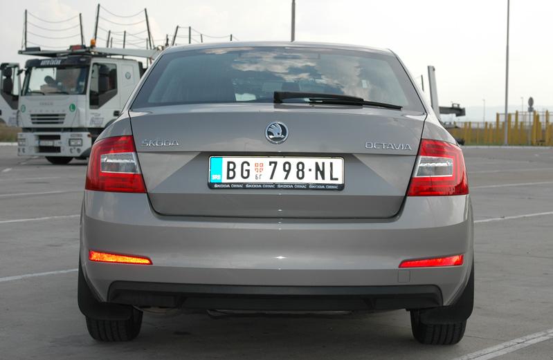testovi-automobila-rs-skoda