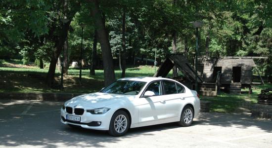 BMW-3-foto-todorovic