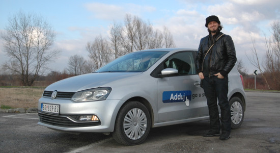 aleksandar-todorovic-urednik
