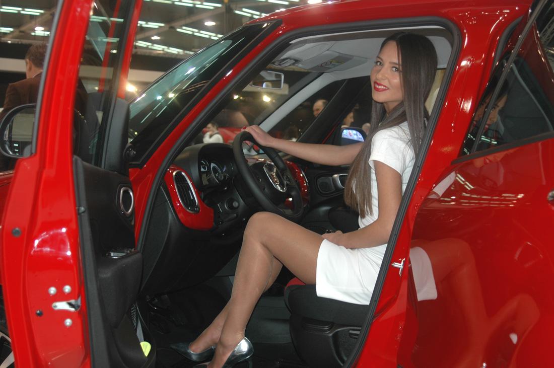 ivana-topalovic