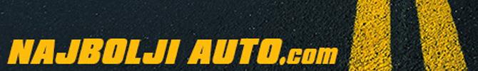 najbolji-_auto_logo