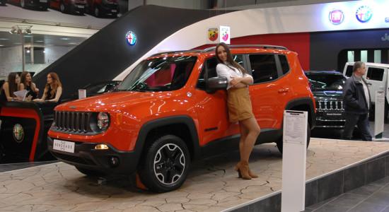 testoviautomobila-jeep