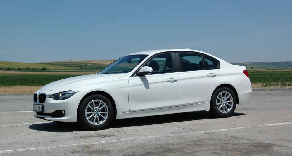 BMW-testoviautomobila-rs