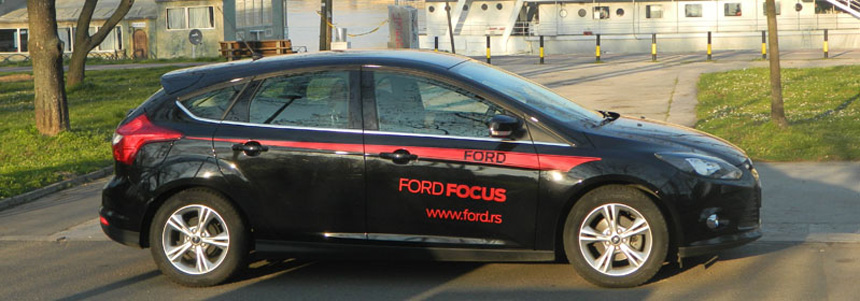 Ford-Focus-todorovic