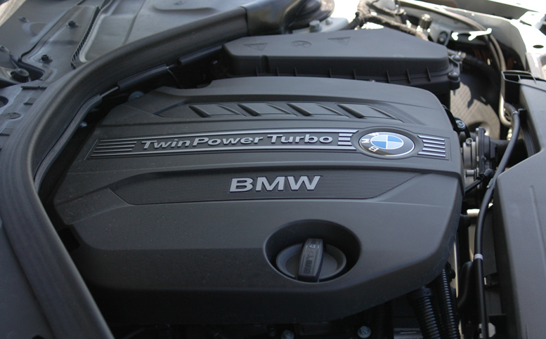 bmw-motor-todorovic