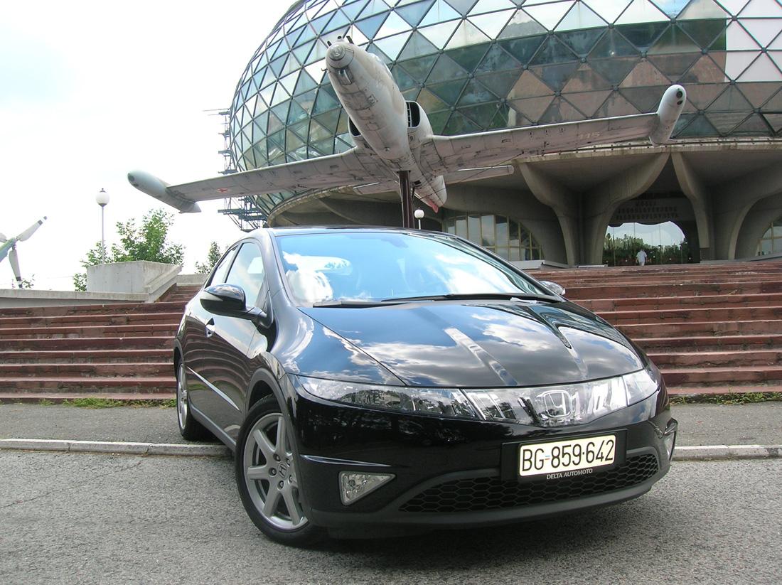 civic-najbolji-auto