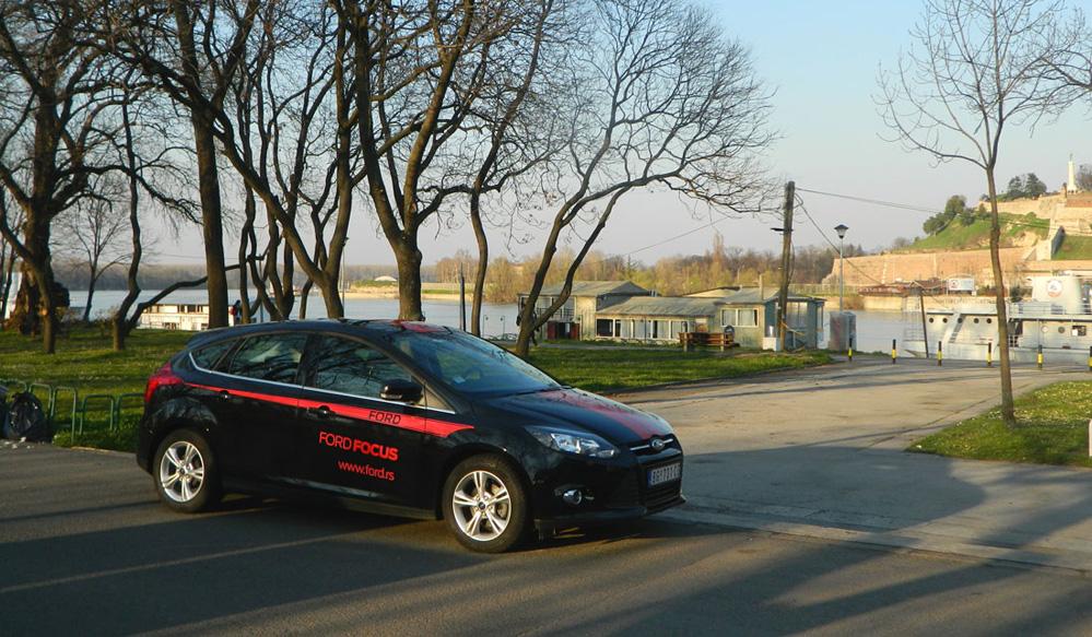 ford-todorovic