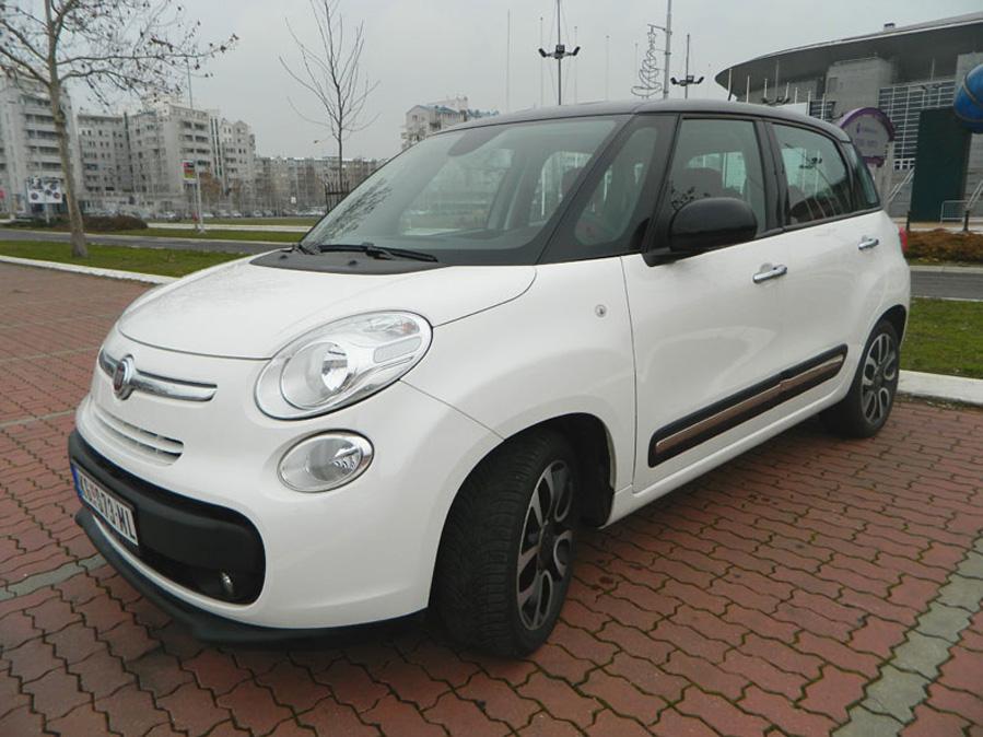 najboljiauto-fiat-500l