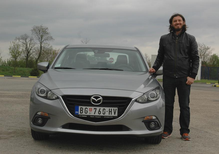 Aleksandar-Todrovovic-Mazda