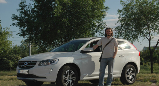 a-todorovic-volvo-test