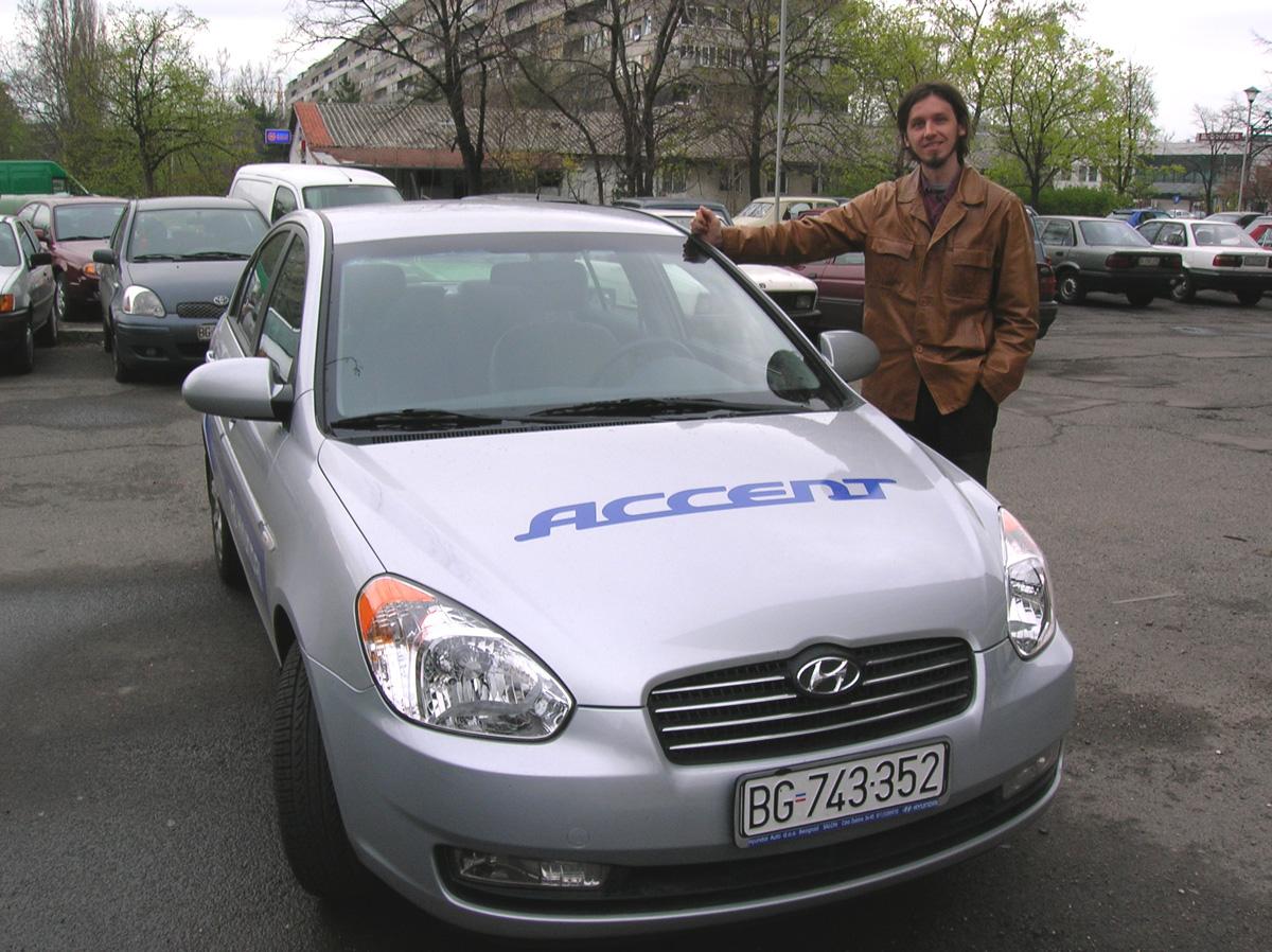 aleksandar-todorovic-2006