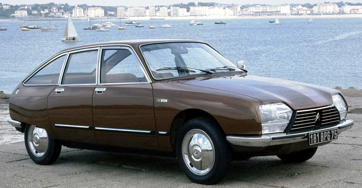 citroen_gs_pallas