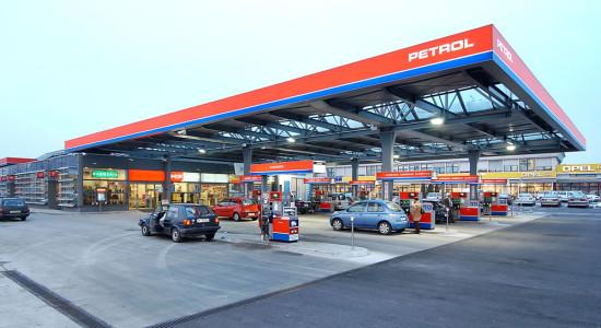 petrol-pumpa