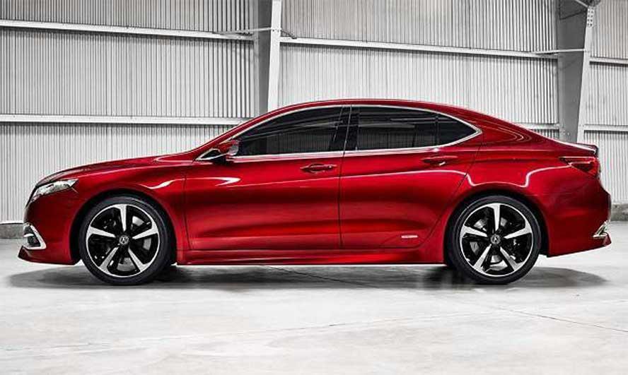 Honda-Accord-Coupe-side