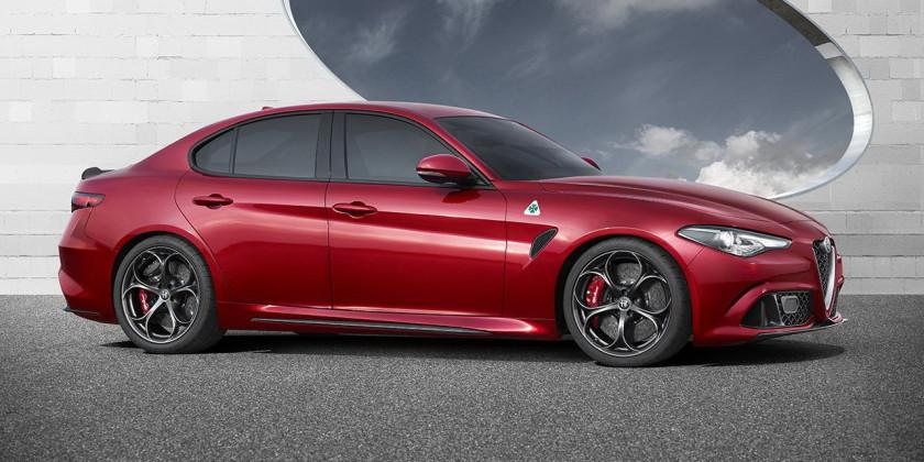 Alfa_Romeo_Giulia-840x420