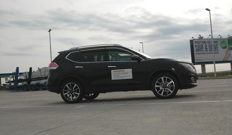 testovi-automobila-rs