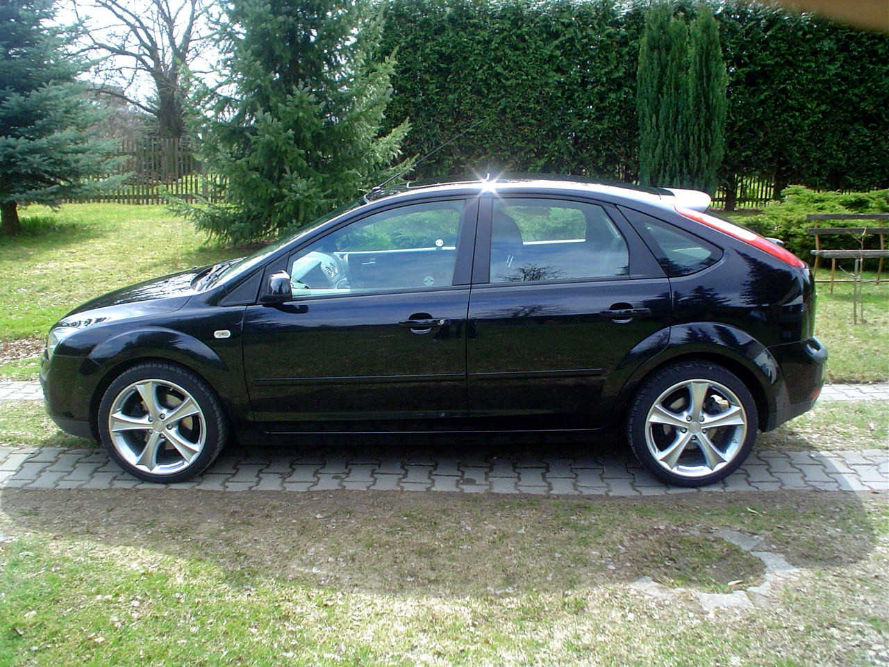 ford-focus-ii