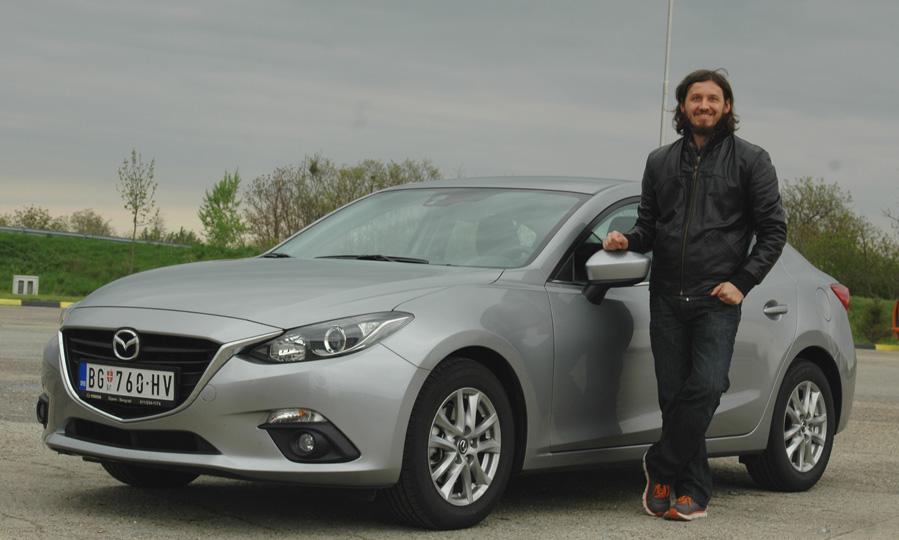 Mazda-3-a-todorovic