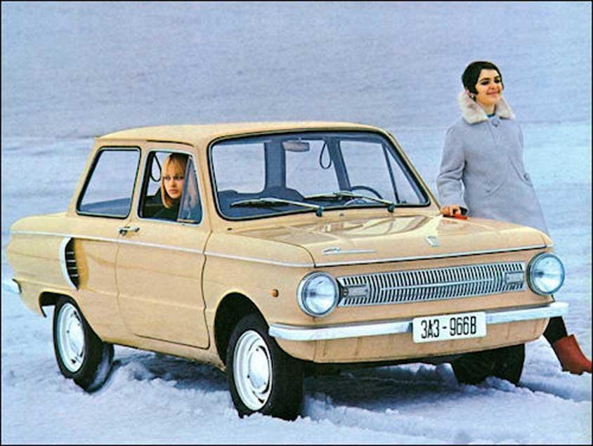 ZAZ-1971-966