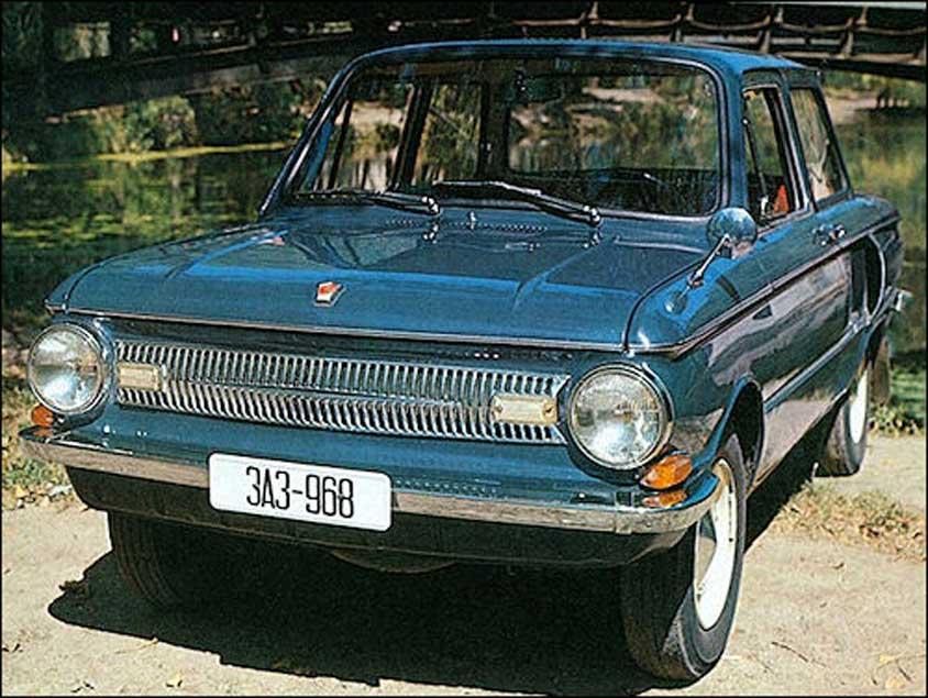 ZAZ-1972-968