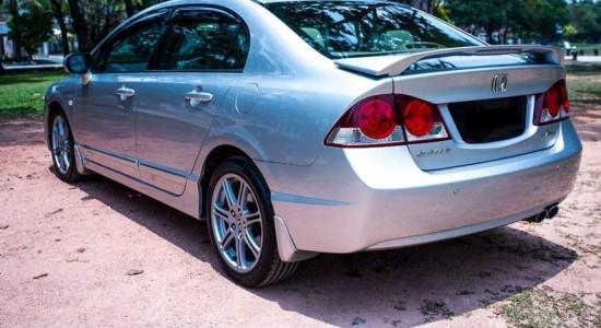 civic-sedan-2008