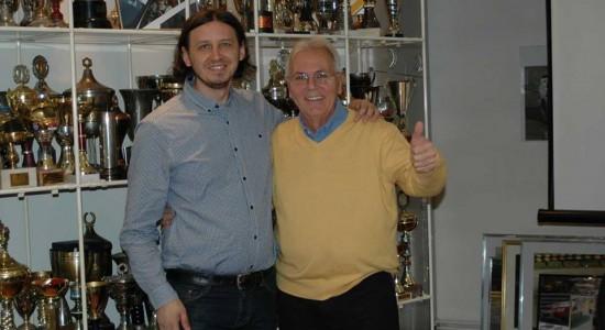 A.Todorovic i Komenovic