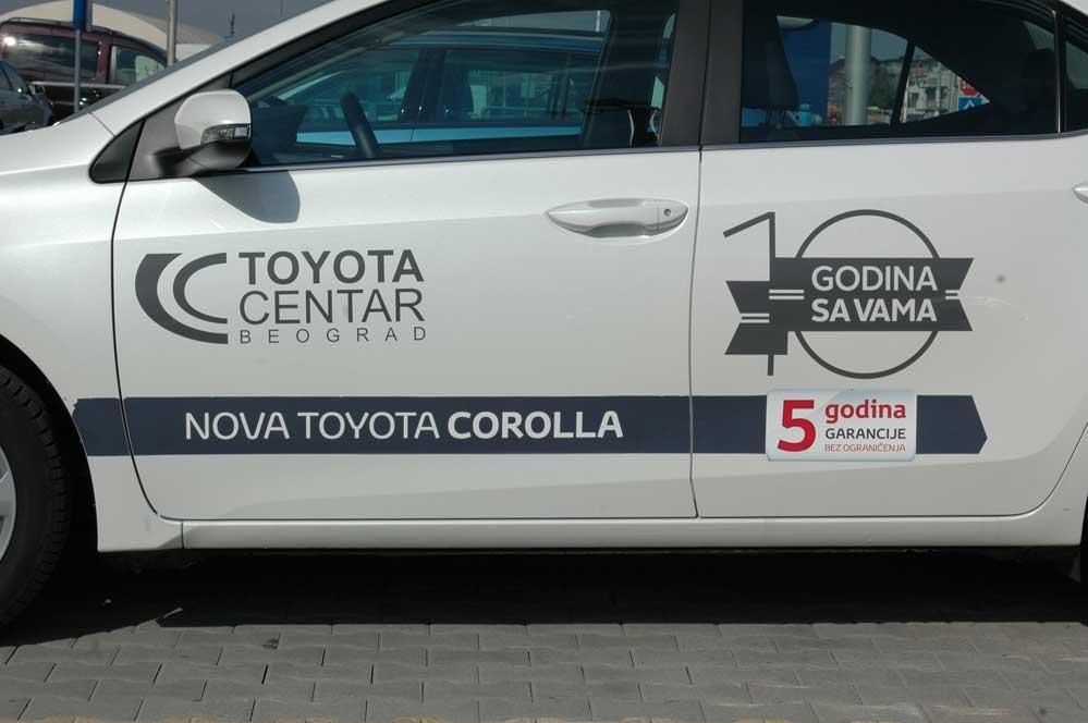 corolla-test-automobila