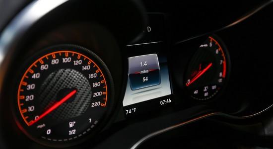 U Konvencijskom centru Javits na Manhattanu počinje 115. Međunarodni New York Auto Sajam (NYIAS) koji spada u red najvećih godišnjih događaja u svijetu automobilske industrije (Cem Özdel - Anadolu Ajansı)