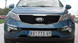 kia-testoviautomobila-rs