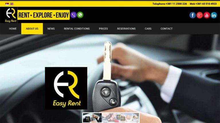 jeftin-rent-a-car