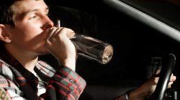 alkohol-i-voznja
