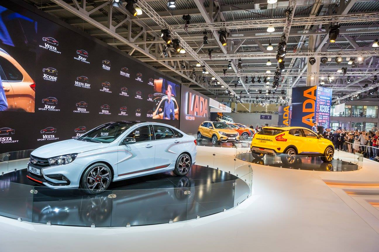 lada-moscow-motor-show