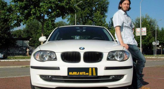 bmw-i-a-todorovic