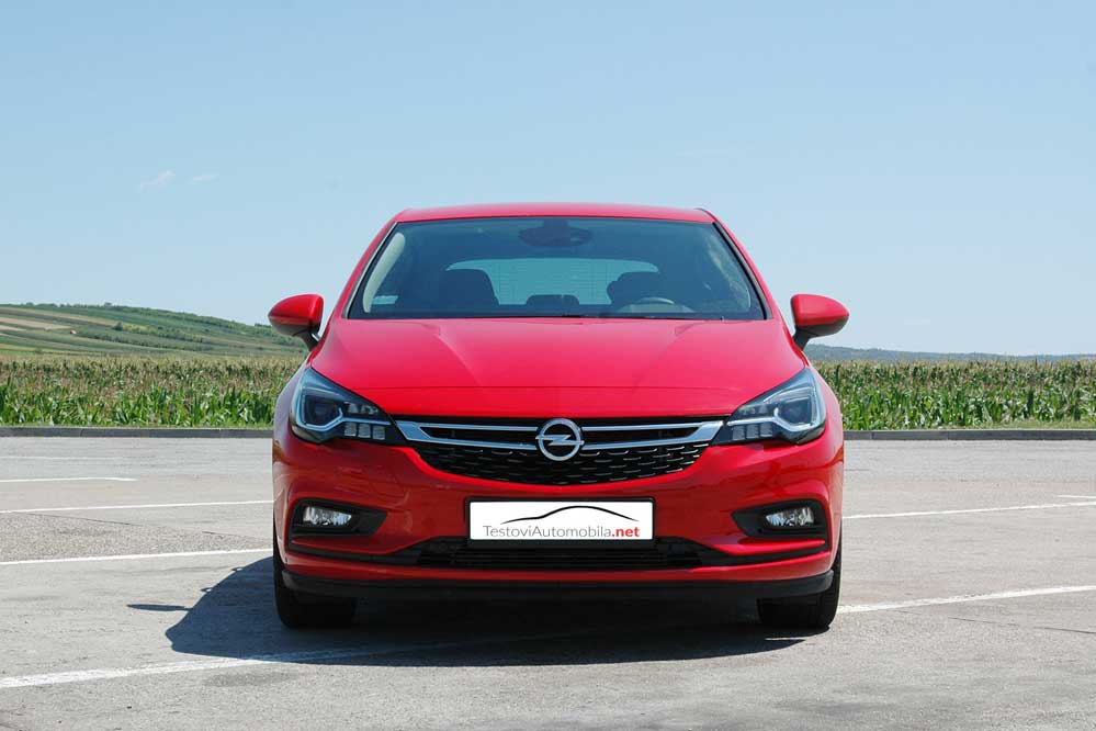 opel-astra-test