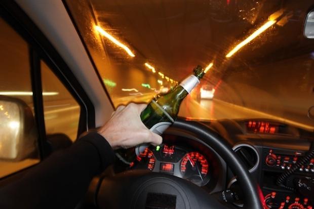 alkohol-voznja