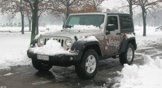 jeep-a-t