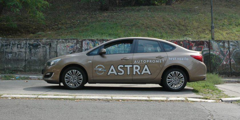 astra-j-a-tdsc_1452