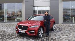jaguar-2016-a-todorovic