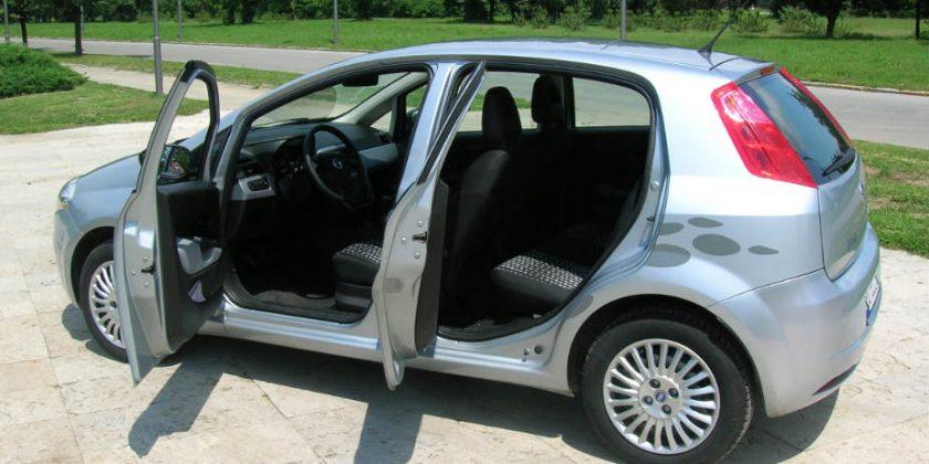 Fiat Punto Polovni Automobili on motor fiat punto, fiat fiat punto, polovni automobili fiat scudo, prodaja fiat punto, polovni automobili fiat doblo, polovni automobili fiat stilo, polovni delovi fiat punto, polovni automobili fiat 500l,